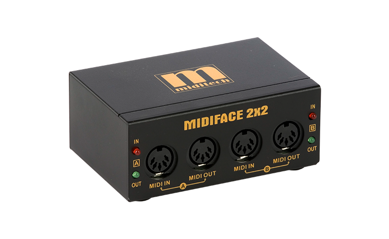 MIDI Thru7_02
