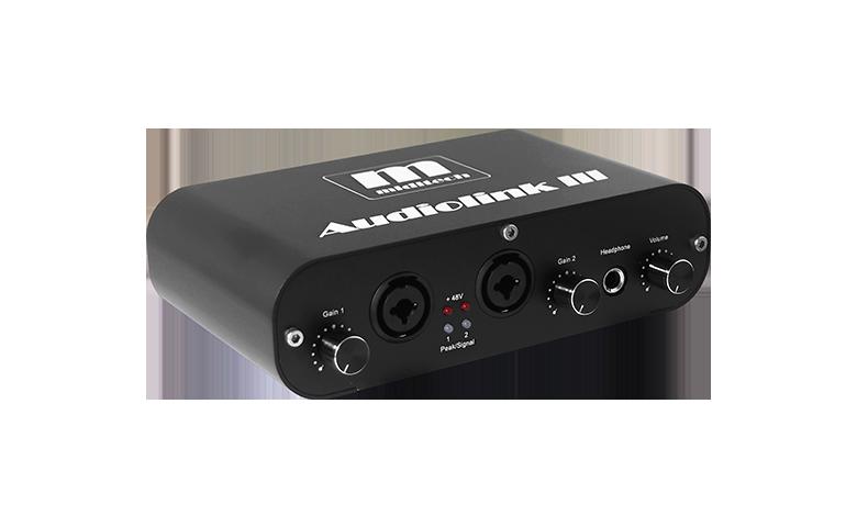 Audiolink III_02