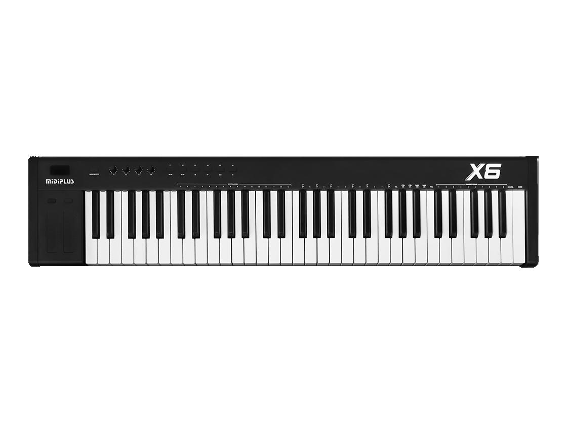 X6 II_02