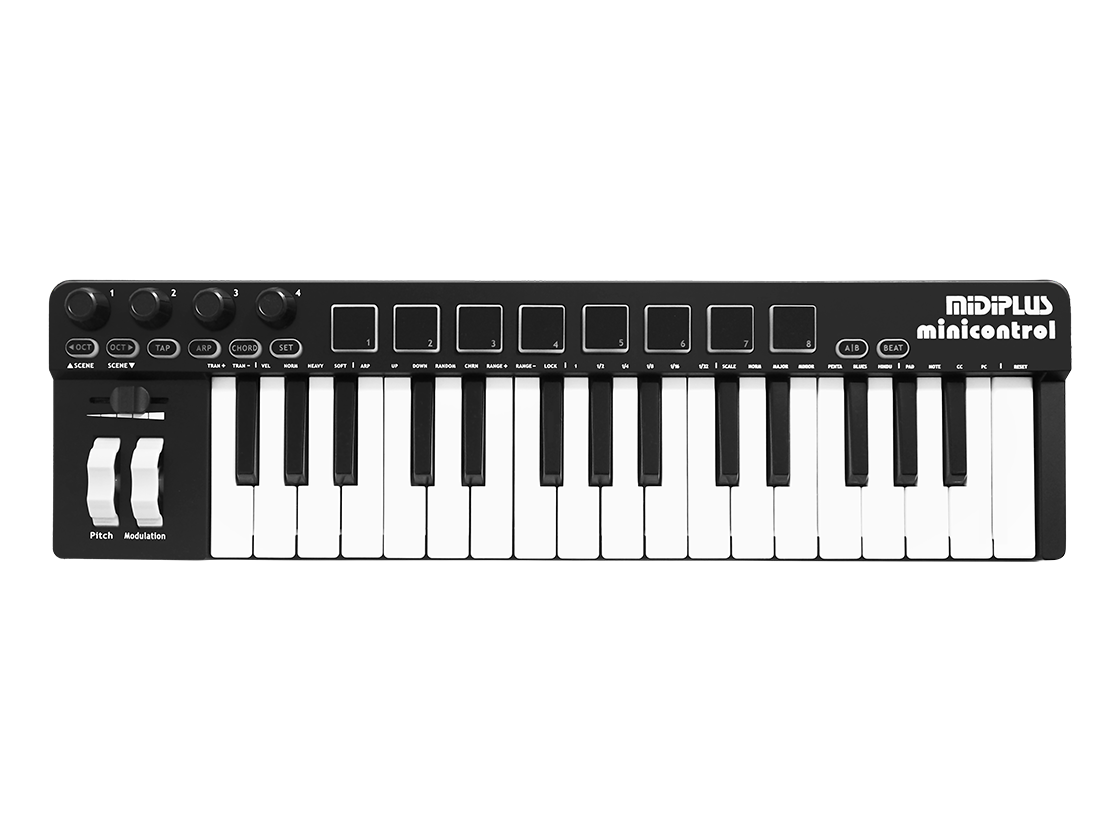 Minicontrol_02