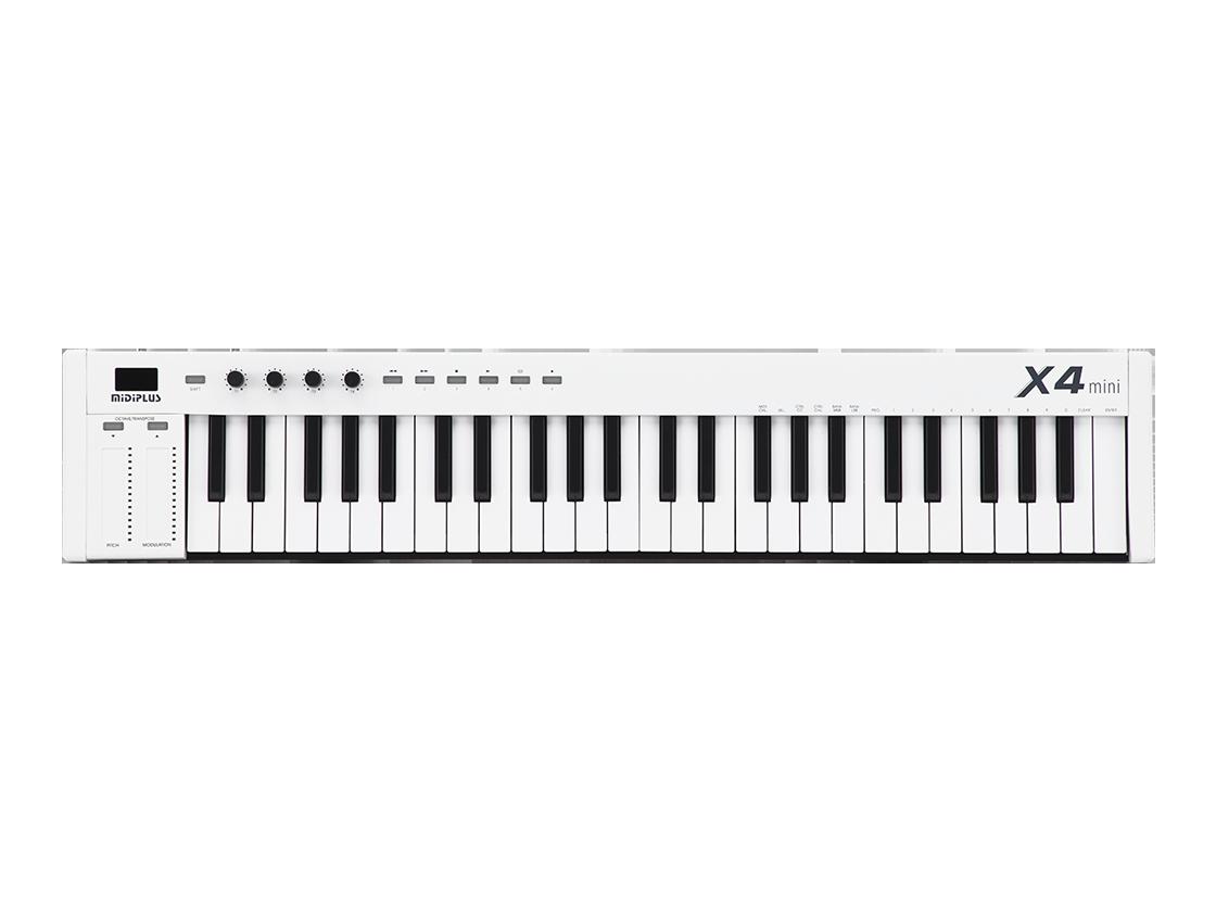 X4 mini_02
