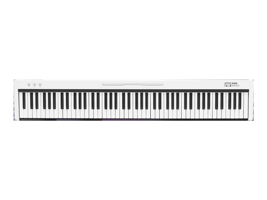POP Piano_02