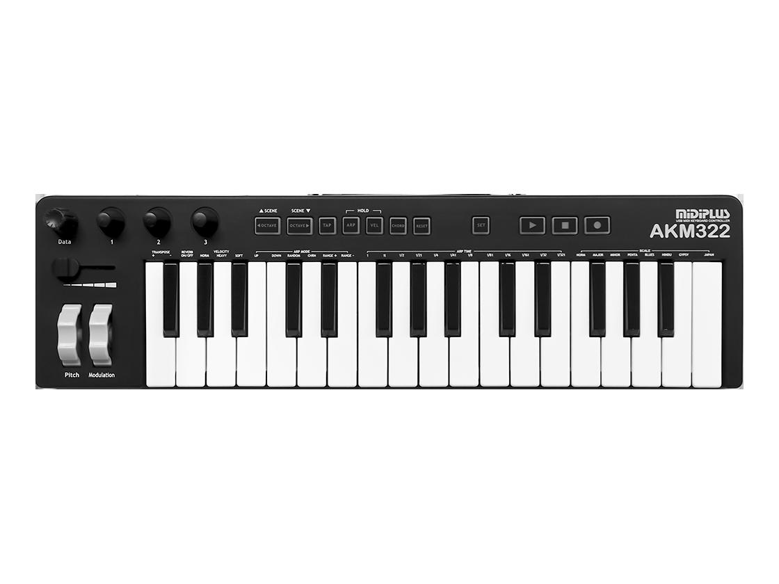 AKM322_02