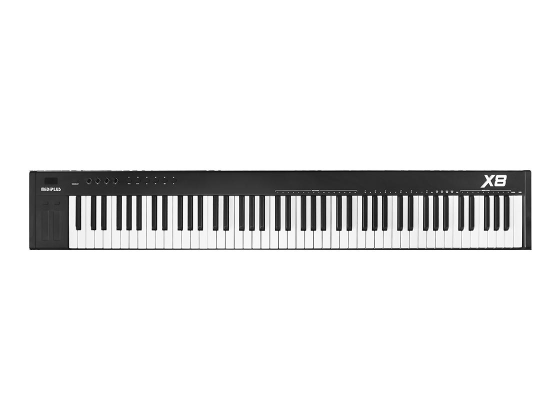 X8 II_02