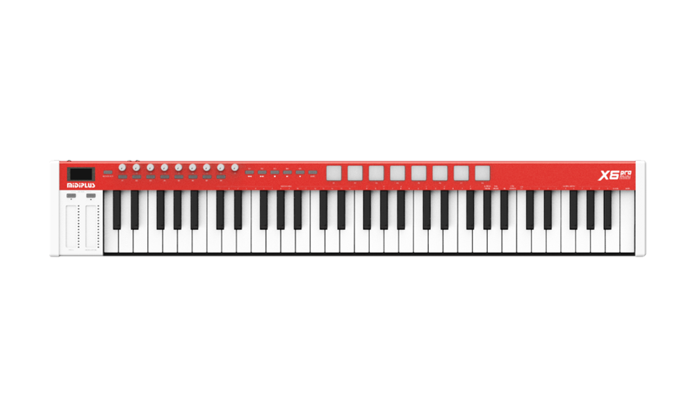 X6Pro_02