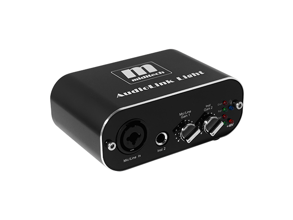 Audiolink Light