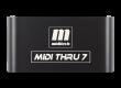 MIDI Thru7_03