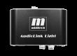 AudiolinkLight_06
