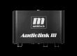 Audiolink III_06