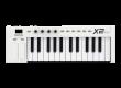 X2 mini_02