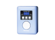 miniEngine USB_03