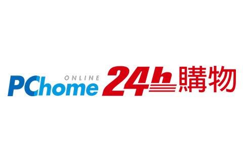 PCHOME 24H