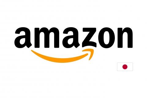 Amazon JP